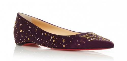Christian Louboutin launches a collection inspired by Astrology collection christian louboutin Christian Louboutin launches a collection inspired by Astrology Christian Louboutin launches a collection inspired by Astrology collection e1455527817459