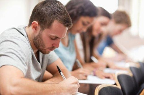university-students_shutterstock_410_tcm18-213277