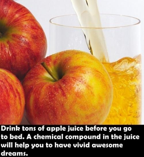 the-14-fruit-hacks-that-will-simplify-your-life-13