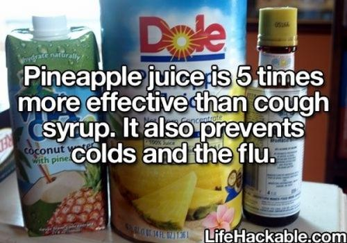 the-14-fruit-hacks-that-will-simplify-your-life-10