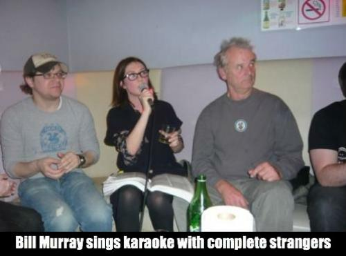 bill-murray-karaoke-with-strangers-story
