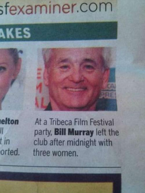 bill-murray-really-is-the-most-interesting-man-in-the-world-3