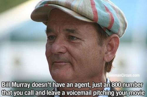 bill-murray-really-is-the-most-interesting-man-in-the-world-8
