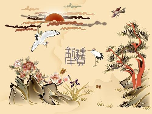 /sites/default/files/ladies-lifestyle/3-9/2674def83020.jpg