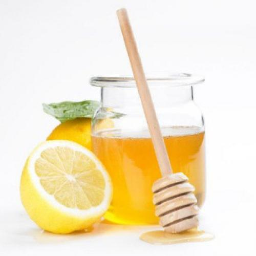 Warm-Water-with-Lemon-and-Honey