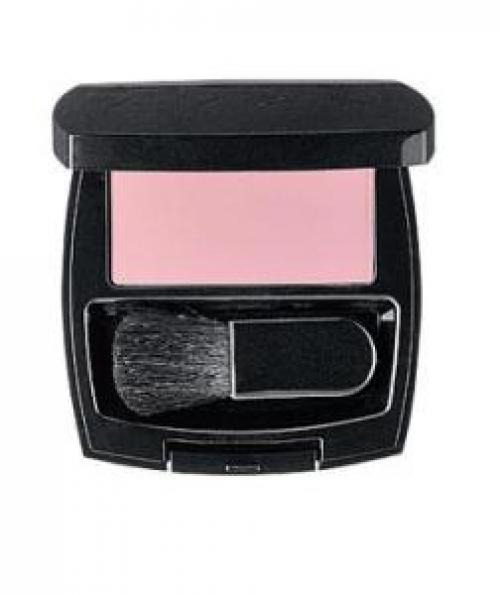 Blush Enliven a sallow or blah complexion with a color that is one shade brighter than you think you need, suggest experts.