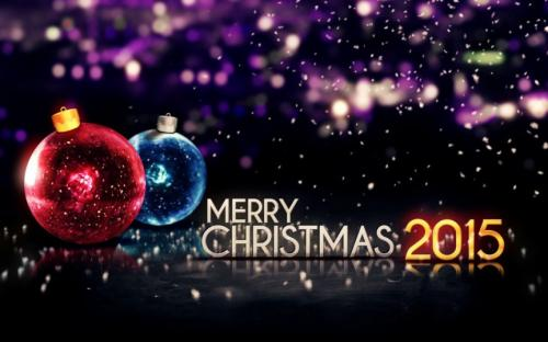Merry-Christmas-Greetings-With-Quotes-2015-1024x640
