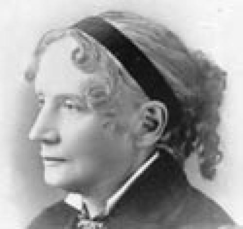 harriet-beecher-stowe