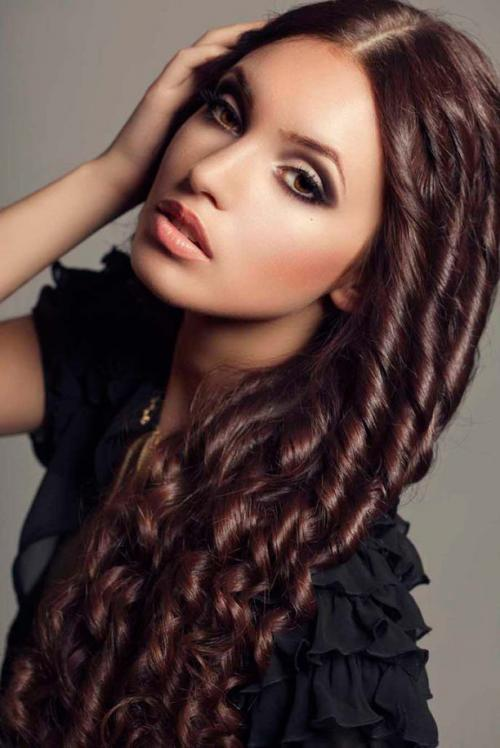 Fabulous-Spring-Hairstyles