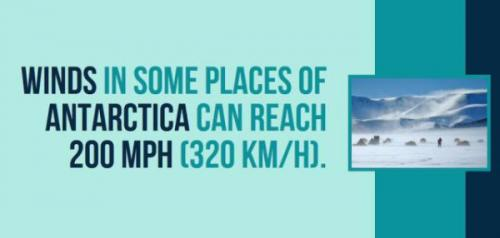 Antarctica-facts-4