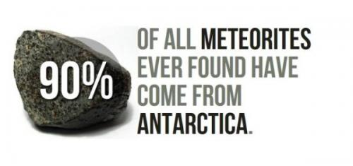 Antarctica-facts-16