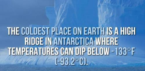 Antarctica-facts-20