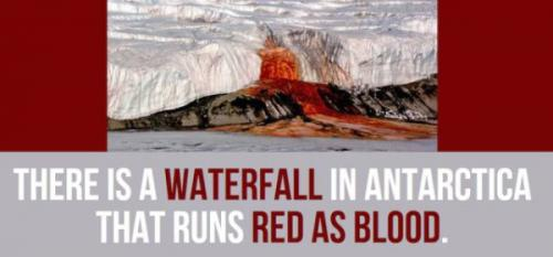 Antarctica-facts-21