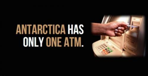 Antarctica-facts-26