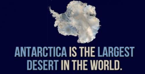 Antarctica-facts-15