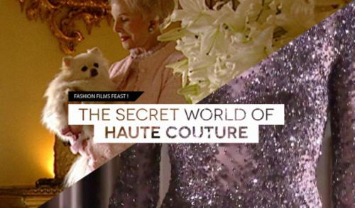20-best-fashion-documentaries-to-watch-18THE-SECRET-WORLD-OF-HAUTE-COUTURE