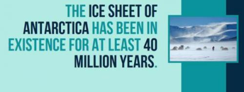 Antarctica-facts-14