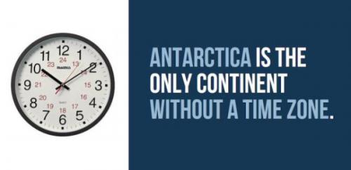 Antarctica-facts-23