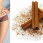 3 Cups Of This Tea In A Day - And You Will Lose 8 cm In Your Waist!