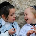 Why Jewish Children Grow Up To Be Geniuses: 7 Rules Of Upbringing